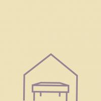310720_Olam_Twenty_Website_Icons_Drying_RaisedBedGreenhouse