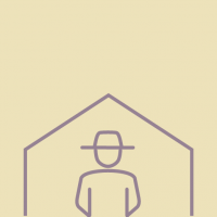 310720_Olam_Twenty_Website_Icons_Farmers_SingleEstate