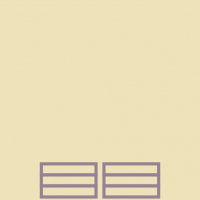 310720_Olam_Twenty_Website_Icons_Fermentation_LinearBoxes